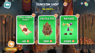 Dungeon Shop.jpg