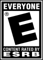 ESRB-Everyone.png