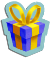Blue gift.png