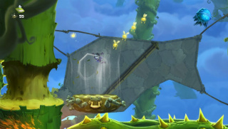 Rayman Legends - Bounce to the sky 8.jpg