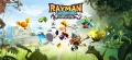 Rayman Legends Definitive Edition Banner.JPG