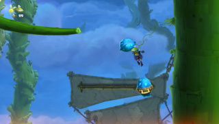 Rayman Legends - Bounce to the sky 12.jpg