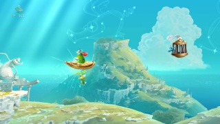Rayman Legends Switch - Shields Up... and Down 1.jpg