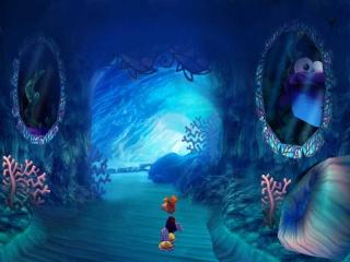 Se revela nuevo arte conceptual de Rayman 4 320px-Carmen-RaymanM