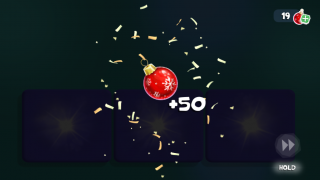 Winning winter currency.png