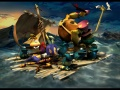 Rayman 2 The Raft of the Medusa.jpg