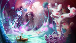 Se revela nuevo arte conceptual de Rayman 4 320px-The_organic_cavern