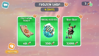 Frozen Shop.png