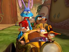 Rayman TV Show Screenshot 1.jpg