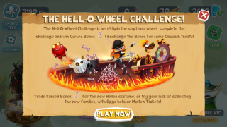 Hell-O-Wheel Challenge Pop-Up Announcement.png