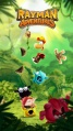 Rayman Adventures Phone Wallpaper.JPG