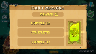 Completed Daily Missions.PNG