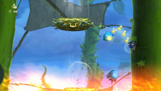 Rayman Legends - Bounce to the sky 9.jpg