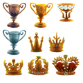 RM - Challenge Trophies.png