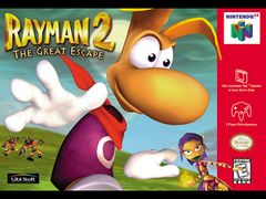Rayman 2 Press Kit - WIP 12.JPG