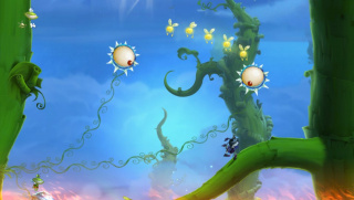 Rayman Legends - Bounce to the sky 5.jpg