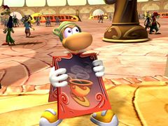 Rayman TV Show Screenshot 11.JPG