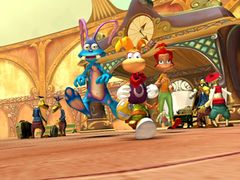 Rayman TV Show Screenshot 4.jpg