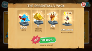 Essentials Pack.PNG