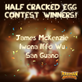 Rayman Adventures Facebook Artwork Half Cracked Egg Winners.png