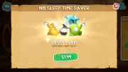 No sleep time saver pack.PNG