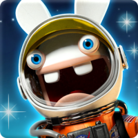 Rabbids Big Bang Icon.png