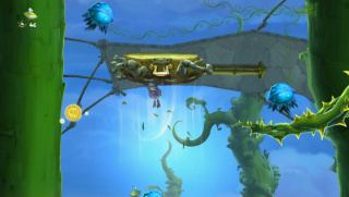 Rayman Legends - Bounce to the sky 6.jpg