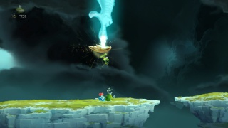 Rayman Legends Switch - Shields Up... and Down 6.jpg