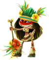 Amazonia (Transparent).png