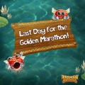Last Day for Golden Marathon.jpeg