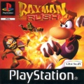 Rayman-Rush-Cover-Front.jpg