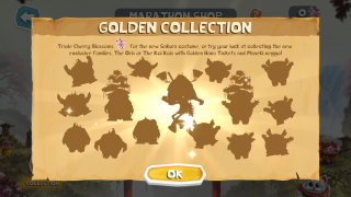 The Golden Collection.png