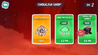 Ghoulish Shop 1.png