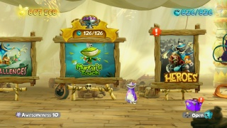 Rayman Legends Switch - Murfy's Touch Main Gallery.jpg