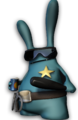 Rabbids Activity Center Character 2.png