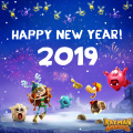 Rayman Adventures - New Year 2019.jpg