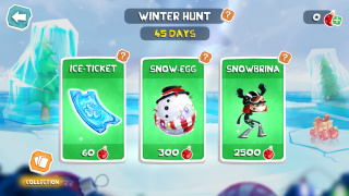 Winter Shop.PNG
