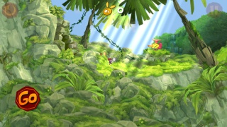 Jungle Run Test 2.jpg