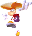 Rayman 3 Helicopter.png