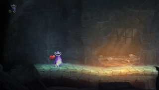 Rayman Legends - The Burning Dungeon 2.jpg