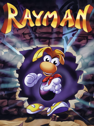 RaymanBox.png