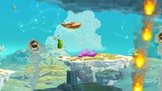 Rayman Legends Switch - Shields Up... and Down 3.jpg
