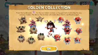 Golden Collection Complete.png