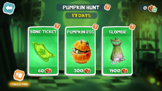 Pumpkin Hunt Shop.png
