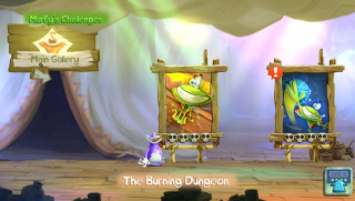 Rayman Legends - The Burning Dungeon 1.jpg
