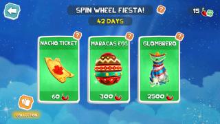 Spin Wheel Fiesta! shop.png
