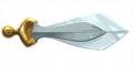 Flying Sword.png