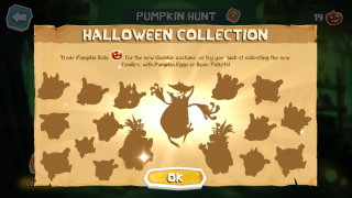 Halloween Collection Empty.PNG