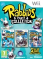 RavingRabbids-PartyCollectionEUcover.jpg