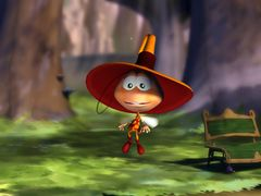 Rayman TV Show Screenshot 2.jpg
